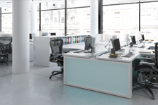Büroräume Nördlingen >>